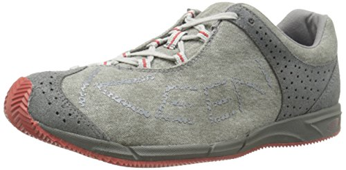 keen-mens-a86-tr-hiking-shoe-gargoyle-95-m-us
