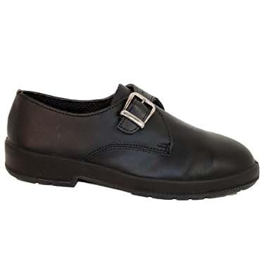 TRAM Chaussure de Sécurité S1 Femme