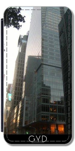 funda-carcasa-cubierta-de-pu-cuero-para-microsoft-lumia-635-rascacielos-en-hong-kong-2-by-cadellin