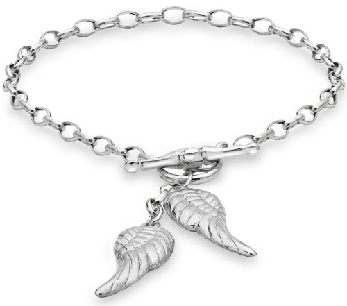 tuscany-silver-sterling-silver-angle-wings-charms-t-bar-bracelet-of-19cm-75