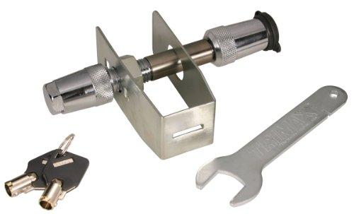 Trimax TAR300 Anti-Rattle 5/8