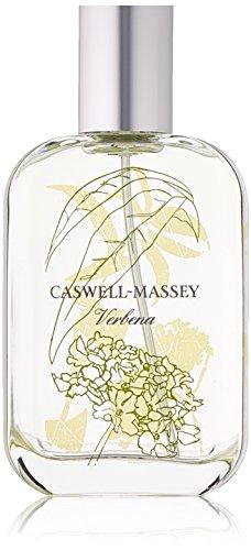 ".""Caswell-Massey"