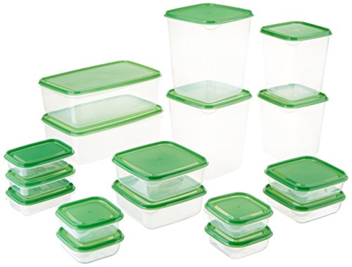 ikea-pruta-plastic-food-storage-containers-17-piece