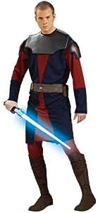 Rubie's Official Ava Anakin Skywalker