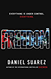 Freedom TM (English Edition)
