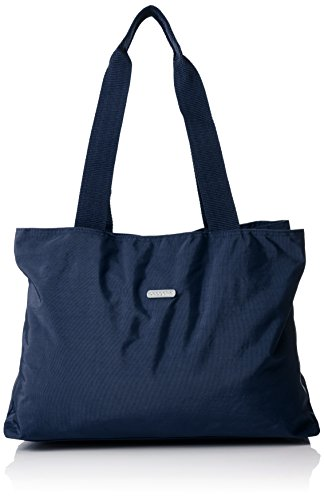 baggallini-only-bag-travel-tote-blue-navy
