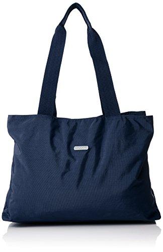 baggallini-only-bag-cabas-bleu