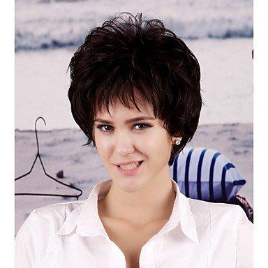hjl-courts-boucles-naturels-noirs-synthetiques-cheveux-perruques-de-femmes-a-la-mode-black