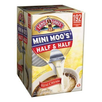 land-olakes-mini-moos-half-half-portion-cups-192ct-by-land-o-lakes