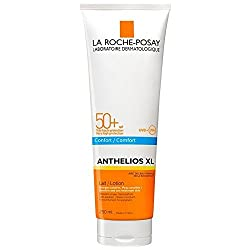 ANTHELIOS XL velvety milk SPF50+ 250 ml