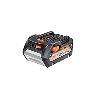 Aeg Powertools Battery Li-Ion 18 V
