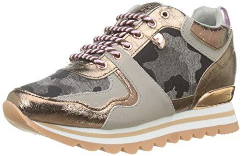 Gioseppo 47693 - Zapatillas para Mujer