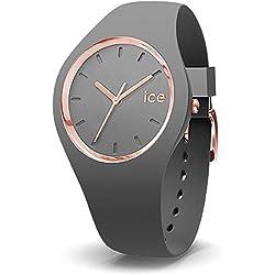 Reloj Ice-Watch para Mujer 15336