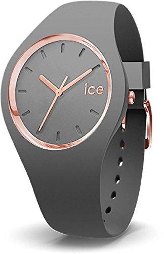 b01bd16d5554 Relojes Ice Watch 2019  » Guía de Compra