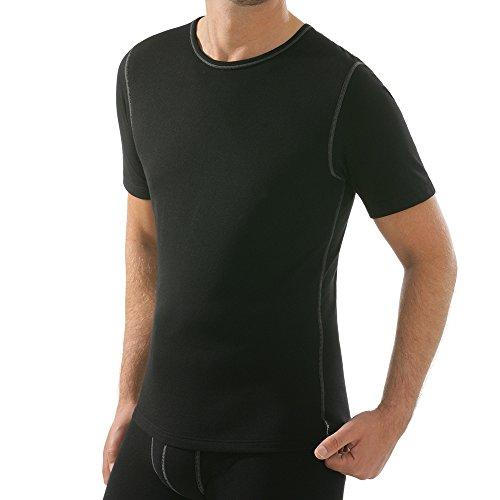 comazo-herren-funktionsshirt-unterhemd-mit-arm-shirt-mit-extra-flachen-nahten-warm-clima-atmungsakti