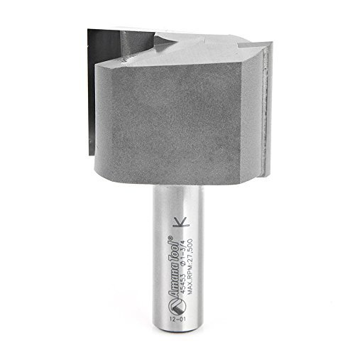 amana-tool-45453-carbide-tipped-straight-plunge-high-production-1-3-4-d-x-1-1-4-ch-x-1-2-inch-shk-ro