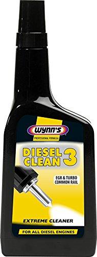 wynns-diesel-clean-3-limpiador-de-motores-diesel-500-ml