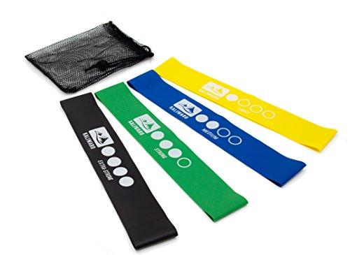 fitnessbander-im-4er-set-fur-manner-frauen-widerstandsbander-30-cm-runde-gymnastikbander-resistance-