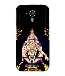 PrintVisa Designer Back Case Cover for Micromax Canvas Magnus A117 :: Micromax A117 Canvas Magnus (Ram Rama Ganesh Ganapati Krishna Srikrishna Kisna Kanayya Kanaiyah Mohana)