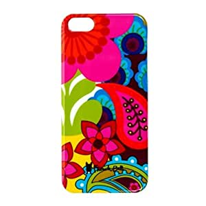 French Bull Case for Apple iPhone 5/5S - Raj