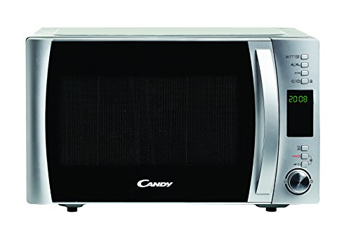 Candy CMXG22DS - Microondas grill cook in app, 22