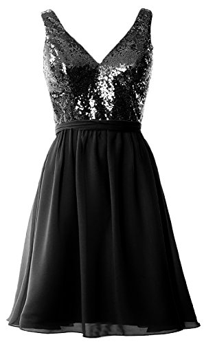 macloth-women-straps-v-neck-sequin-short-bridesmaid-dress-2017-formal-party-gown-eu34-negro