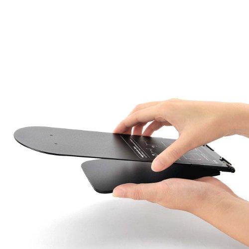 IPEVO Hochständer für die P2V USB Dokumenten-Kamera - 2