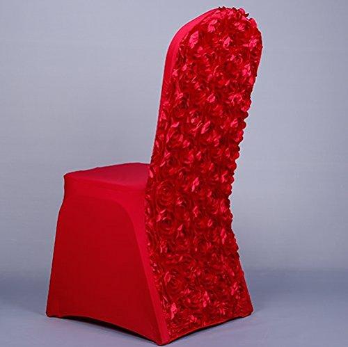 lot-de-2-pieces-housse-extensible-sadapte-a-beaucoup-de-format-de-chaise-couverture-elastique-decore