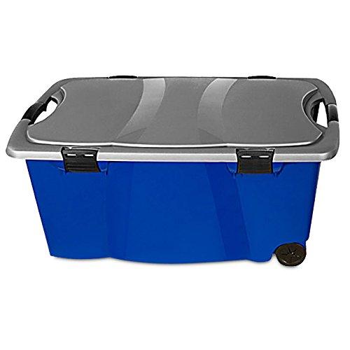 grande-boite-plastique-de-rangement-170l-avec-roulettes