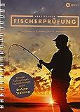 Arbeitsbuch Fischerprüfung -