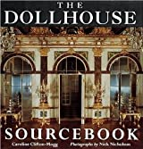Doll's House Source Book