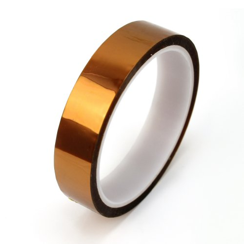 rhx-20mm-100ft-kapton-tape-high-temperature-heat-resistant-polyimide-with-adhesive