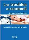 Image de Les troubles du sommeil - Traitements naturels de l'insomnie
