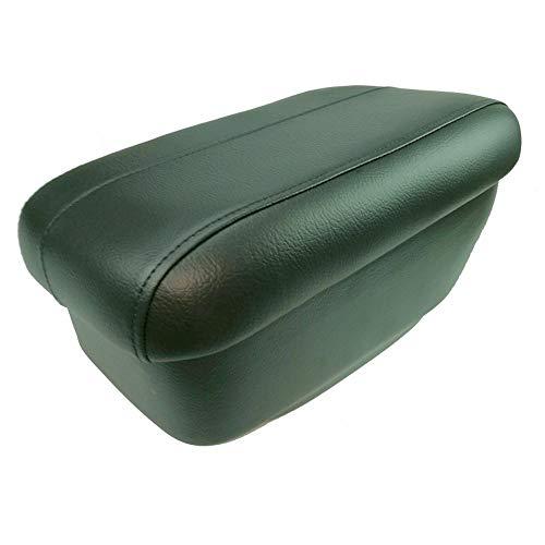 AutoStyle Armlehne AR2SECIK01005 kompatibel mit Seat Leon 1P 2005-2012