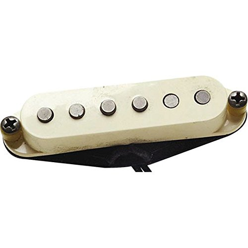 seymour-duncan-an2402-serie-simple-antiquity-texas-hot-micro-pour-guitare-electrique-blanc