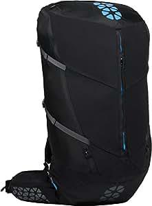 Boreas Tsum Trek 55 Medium Wanderrucksack farallon black