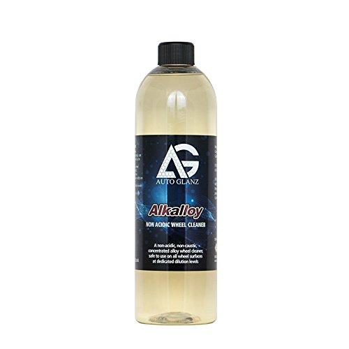 autoglanz-alkalloy-altamente-concentrado-non-acido-profesional-limpiador-de-ruedas-500-ml