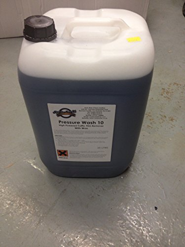 auto-rae-chem-powerwax-traffic-film-remover-wax-25l-tfr-2001