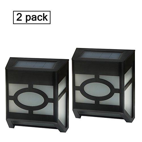aled-light-2-led-blanc-chaud-eclairage-solaires-lampe-jardin-luminaire-exterieur-detecteur-de-mouvem