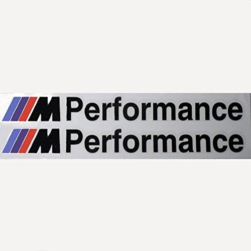 bmw-m-performance-decal-seitenschweller-vinyl-aufkleber-grafiken-sportabzeichen-2pce-schwarz