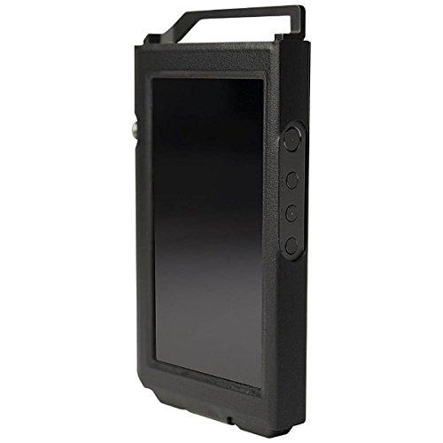 pioneer-xdp-apu-100-k-schutztasche-aus-polyurethan-schwarz