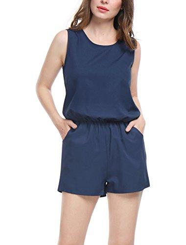 allegra-k-donna-scollo-rotondo-senza-maniche-apertura-sulla-schiena-tasche-casual-tutina-sintetico-n