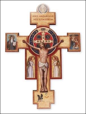 9-st-san-benedetto-crocifisso-da-appendere-alla-parete
