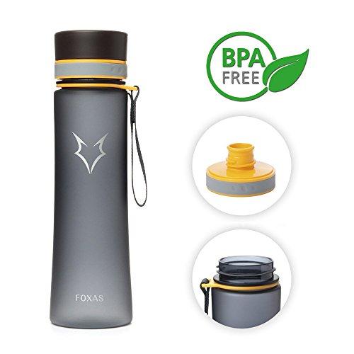 FOXAS-Water-Bottle-FG
