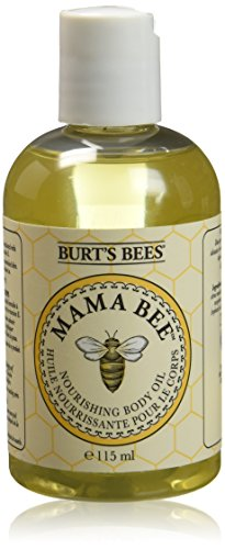burts-bees-mama-bee-nourishing-body-oil-vitamine-e-115ml