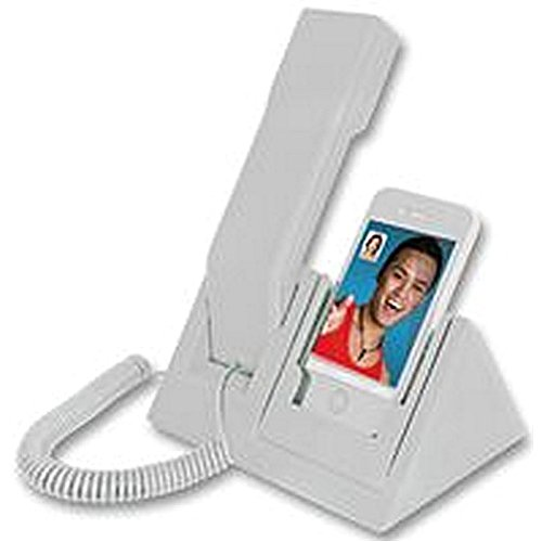 idock-white-great-for-skype-and-facetime-handsfree-feature-makes-it-perfect-for-office-conferences-i