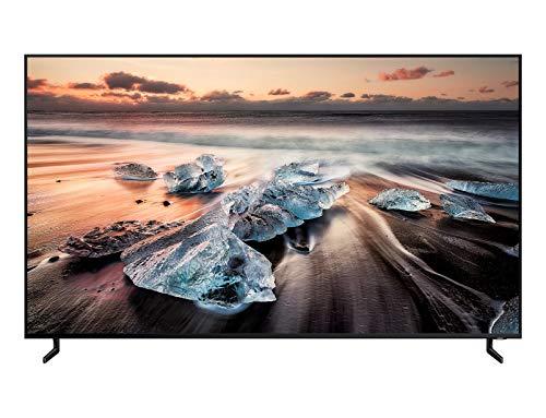 Samsung QE65Q900RATXZT Serie Q900R (2018) QLED Smart TV 65',...