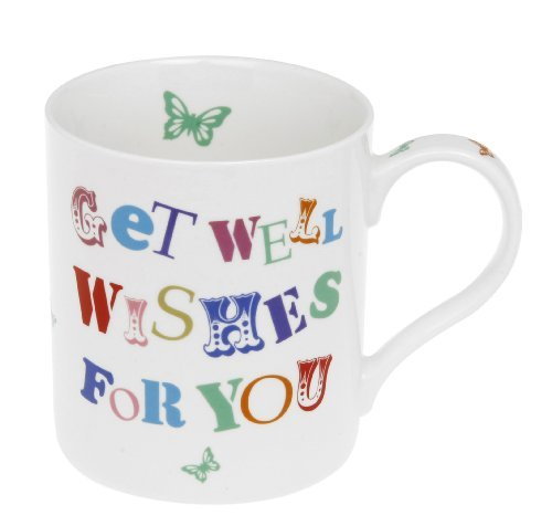 get-well-wishes-fur-sie-schlagzeile-bone-china-tasse-prasentiert-in-einer-geschenk-box