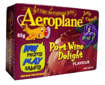 aeroplane-port-wine-flavour