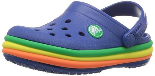 Crocs Baby Girls